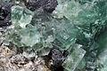 Fluorite, galène 8.JPG