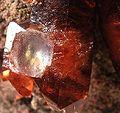 Fluorite-Rhodochrosite-jh14b.jpg