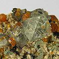 Fluorite-Spessartine-122827.jpg