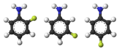 Fluoroaniline-isomers-3D-balls.png