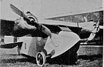 Focke wulf gl 18 right front photo NACA Aircraft Circular No.46.jpg
