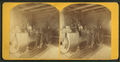 Fog horn engine, from Robert N. Dennis collection of stereoscopic views.png