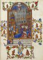 Folio 158r - The Christmas Mass.jpg