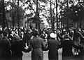 Folkedans i Sovjetunionen (1935) (10421923433).jpg
