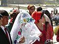Following the bride (3) (30601142830).jpg