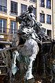 Fontaine de Bartholdi Lyon 250709 12.jpg