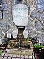 Fontaine saint Laurent.jpg