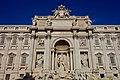 Fontana di Trevi Trevi Fountain (44687832890).jpg