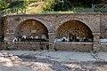 Fonti di Capodacqua vista centrale.jpg
