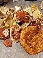 Food (20294716571).jpg