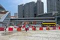Footbridge between Austin and HK West Kowloon stations (20180909112103).jpg