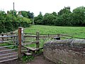 Footpath to Colwich, Staffordshire - geograph.org.uk - 1177659.jpg