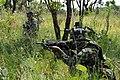 Forças especiais, Comandos (26646206631).jpg