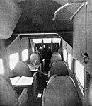 Ford 5-AT Club Plane cabin Aero Digest March,1930.jpg