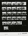 Ford A2877 NLGRF photo contact sheet (1975-01-22)(Gerald Ford Library).jpg