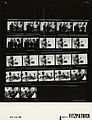 Ford A9245 NLGRF photo contact sheet (1976-04-13)(Gerald Ford Library).jpg