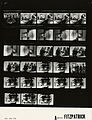 Ford A9544 NLGRF photo contact sheet (1976-05-04)(Gerald Ford Library).jpg