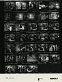 Ford B1141 NLGRF photo contact sheet (1976-08-19)(Gerald Ford Library).jpg