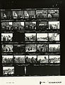 Ford B2153 NLGRF photo contact sheet (1976-11-01)(Gerald Ford Library).jpg