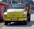 Ford F12000 or 14000.jpg