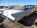 Ford Falcon (35085792853).jpg