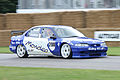 Ford Mondeo Si - Flickr - exfordy.jpg