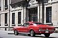 Ford Mustang GT Fastback (36427428015).jpg