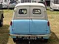 Ford Thames 300E (1956) (27998027061).jpg