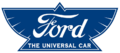 Ford logo 1912.png