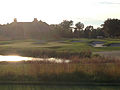 Forest Dunes 19th Hole.jpg