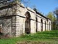 Forest Orangery (ruins) - panoramio.jpg