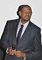 Forest Whitaker 2010.jpg