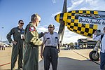 Formation of a Legacy, Hertiage flight merges aviation past and present 160305-F-LW859-010.jpg