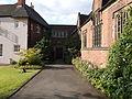 Former Lichfield Grammar School (08).JPG