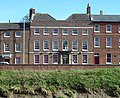 Former Queen's Hotel, Wisbech-geograph-5267392.jpg