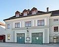 Former fire station Kirchberg an der Pielach.jpg