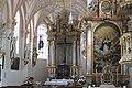 Forstenried Heilig Kreuz 378.jpg