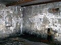 "Fort 52a ""Łapianka"" - panoramio (11).jpg"