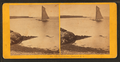 Fort Adams, Newport, R.I, by Kilburn Brothers.png