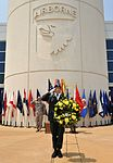 Fort Campbell Memorial Day ceremony 120528-A-SG577-001.jpg