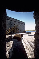 Fort Matanzas National Monument FTMA1595.jpg