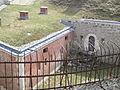 Fort Prinz Karl - Linke Schulterkaponniere.jpg