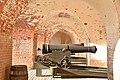 Fort Pulaski, GA, US (83).jpg