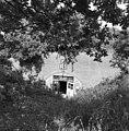 Fort Rijnauwen, Remise R 1 - Bunnik - 20044992 - RCE.jpg