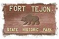 Fort Tejon State Historic Park.jpg