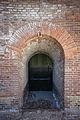 Fort Uitermeer IMG 4221 (14579925210).jpg