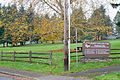 Fort Vancouver-2.jpg
