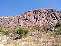 Fort of Siwana - Barmer - Rajasthan - 003.jpg