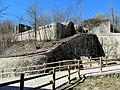 Forte di Monte Ercole.JPG