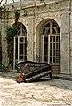 Fortepian oraz inne przedmioty będące w Pałącu w Bratoszewicach.jpg